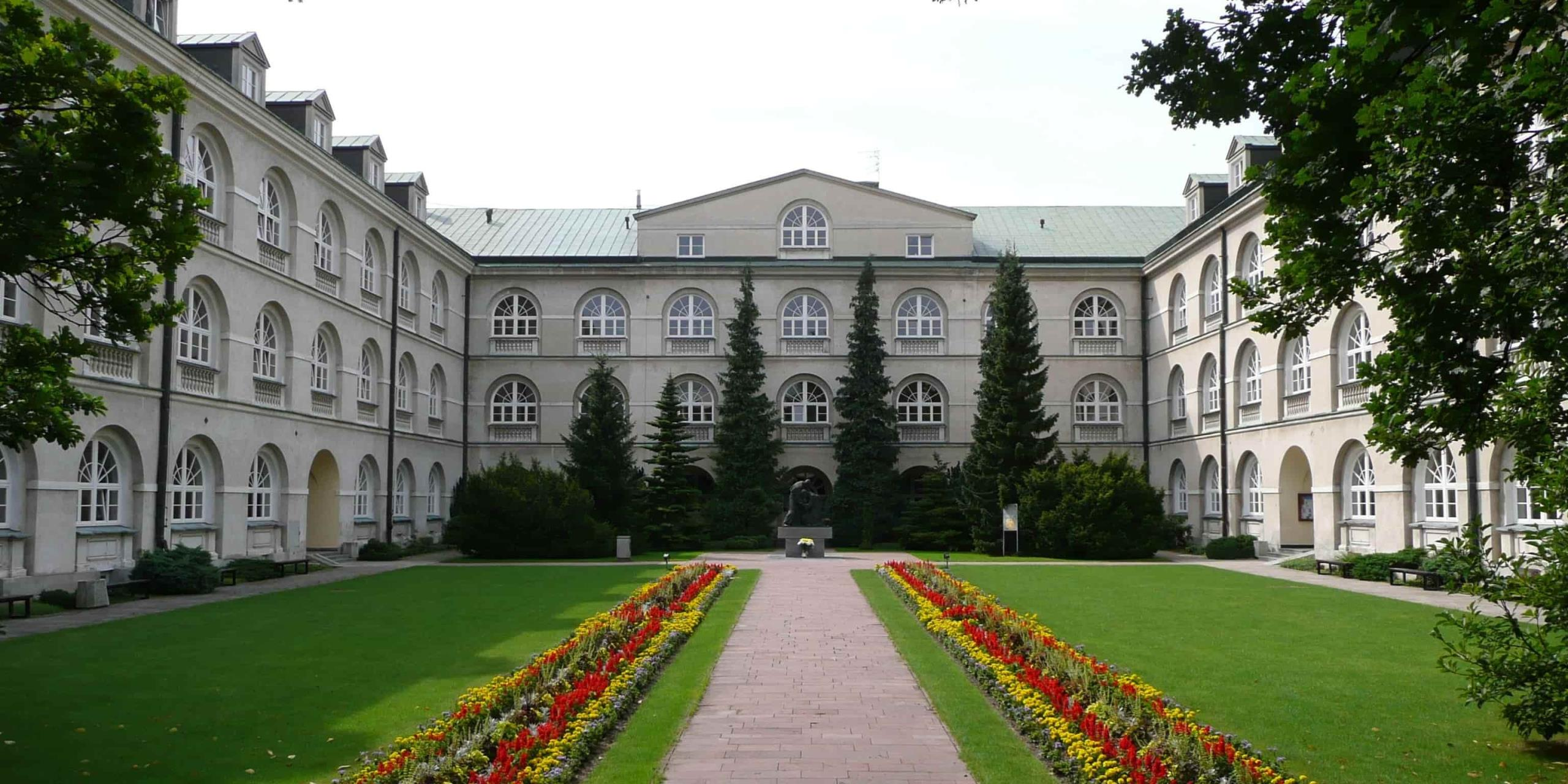 Картинки университетов, надписью рукоделие
