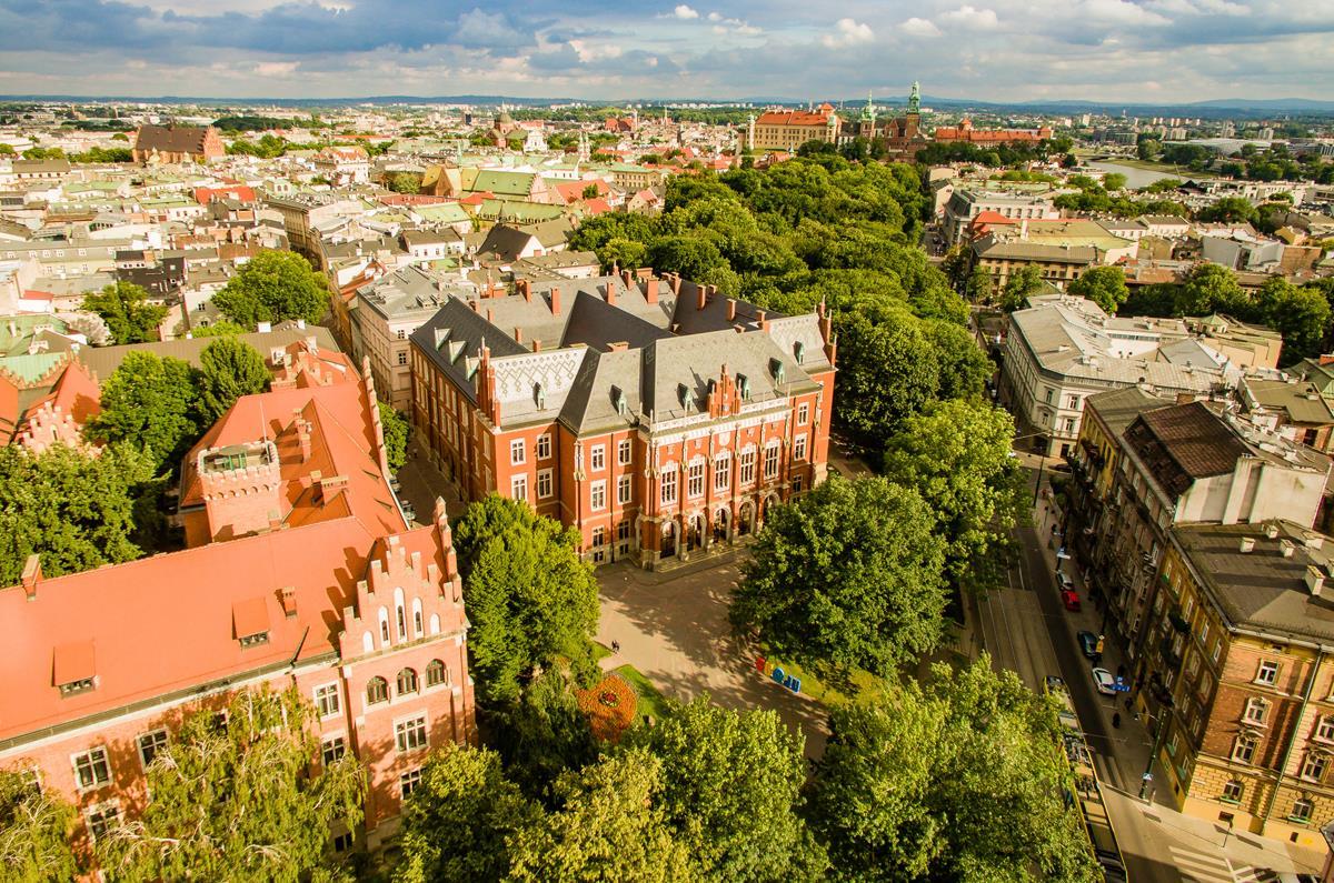 Условия поступления в ВУЗы Польши